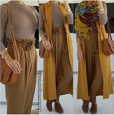 Women Casual winter clothes – Just Trendy Girls Hijab A Enfiler, Hijab Dress, Casual Hijab Outfit, Casual Outfits, Fashion Outfits, Modest Fashion, Abaya Fashion, Indian Fashion, Hijabs