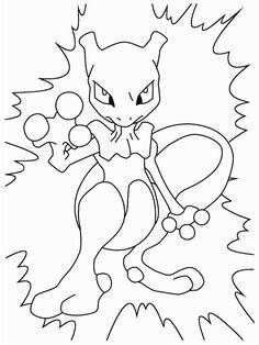 die 22 besten bilder zu pokemon ausmalbilder | pokemon ausmalbilder, pokemon und ausmalbilder