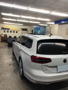 台北弘基SUPERLEX菁英隔熱紙GE33+GE03 20181218 Vehicles, Car, Vehicle, Tools
