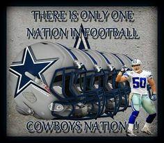 Dallas Cowboys Quotes, Dallas Cowboys Decor, Dallas Cowboys Pictures, Cowboys 4, Dallas Cowboys Football, Football Helmets, Football Quotes, Cowboy Images, Cowboy Pictures