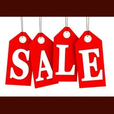 Summer Sale!! MAKE OFFERS! Must go! Trying to downsize my closet for the summer! Make offers! Want to get rid of my items  PINK Victoria's Secret Other