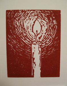 Cards (Blank) -Candle Image Cards (Blank) -Candle Image The post Cards (Blank) -Candle Image appeared first on Best Pins. Linocut Prints, Art Prints, Block Prints, Lino Art, Linoleum Block Printing, Handmade Stamps, Linoprint, Art Graphique, Gravure