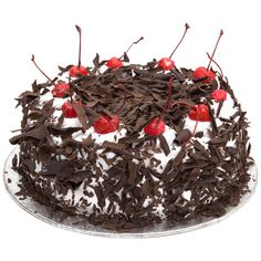 freshcakePhagwaraonline #onlinecakesdeliveryinLudhiana #homedeliverycaketokapurthala #indiacakedelivery #localcakedeliveryshopinkapurthala #cakeshopJalandhar                  To buy cakes, please click on the below link :            http://www.indiacakesnflowers.com/product-category/fresh-cream-cake/          Contact No : 9216850252            Website : http://www.indiacakesnflowers.com