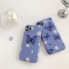 Pink Phone Cases, Diy Phone Case, Iphone Phone Cases, Best Iphone, Iphone 11, Apple Watch, Airpods Apple, Earphone Case, Airpod Case