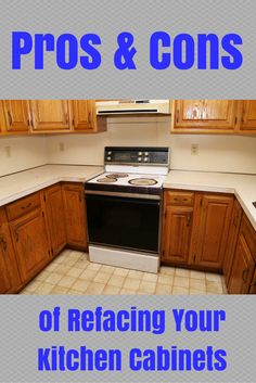 Kitchen saver new kitchen cabinets cabinet refacing and kitchen and