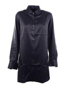 DRIES VAN NOTEN Dries Van Noten Cagger. #driesvannoten #cloth #shirts