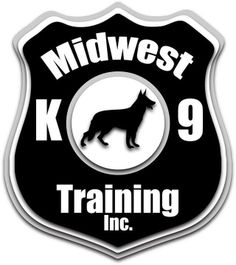 24 best ambulances images fire truck fire apparatus fire trucks Cadillac Series 75 midwest k9 training inc