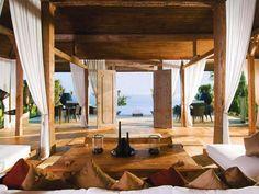 Khayangan Estate: Luxurious Bali Wedding Villa