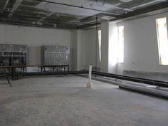 Renovări şi Amenajări Apartamente Bucureşti Zugrăveli Interioare Case Birouri – Spatii Comerciale (32) Interior, Design, Indoor, Interiors