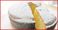 Cornbread, Vanilla Cake, Finland, Cheesecake, Food And Drink, Ethnic Recipes, Desserts, Check, Sweets