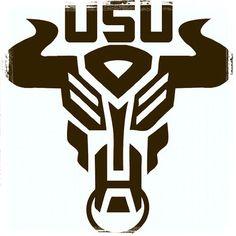 Aggbot #USU