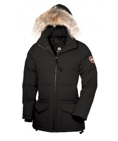7d90c7fce63 Find Canada Goose Solaris Parka Navy Women s Super Deals online or in  Jordany. Shop Top Brands and the latest styles Canada Goose Solaris Parka  Navy Women s ...