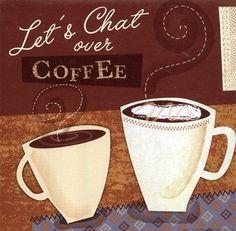 a1fa1f01d0c5e750cbf007a85c244906 coffee cup art coffee girl