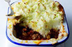 Cheap family meals: Recipes under £1 per head - goodtoknow
