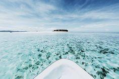 Undiscovered Traveller #inspiration [Instagram @undiscoveredtraveller.com.au]