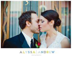©Alyssa Andrew Photography 2013' http://alyssaandrew.com/blog/2013/10/30/easton-wedding-photographer-jenna-mikes-wedding-teaser/      #WeddingPhotographyIdeas  #EastonWedding #WeddingPhotography #PAWedding
