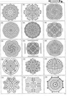 117.jpg (1131×1600)