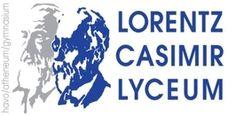 Cashless printsysteem voor Lorentz Casimir Lyceum