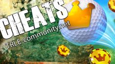 Golf Clash Hack – Gems and Coins Cheats 2020 Best Club, Take A Shot, Hack Tool, Mobile Game, Cheating, Shots, Gaming, Golf, Hacks