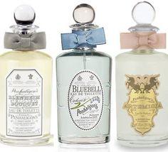 Where to Purchase Penhaligon | Penhaligon's perfumes can be purchased at www.penhaligons.com or ...