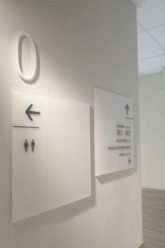 Office Signage, Wayfinding Signage, Signage Design, Toilet Signage, Hospital Signage, Donor Wall, Directional Signs, Room Signs, Pictogram