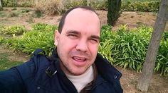 """""""No presumas en tus Redes Sociales"""" [NUEVO VÍDEO POST]   #JorgeHabla"""