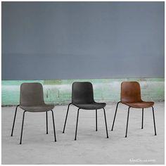 "41 Synes godt om, 1 kommentarer – AlmiDecor (@almidecor) på Instagram: ""The perfect trio ready and tuned up for better design experience... #Almidecor #interior #design…"""