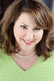 Jen Lancaster- I will read anything by this woman. I have read all of her books, so far. Awesome writer
