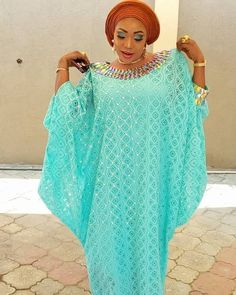 Image may contain: 1 person, standing Long African Dresses, African Lace Styles, Latest African Fashion Dresses, African Print Fashion, Africa Fashion, African Dress Patterns, African Attire, Nigerian Dress, Instagram