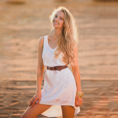 Check out our dresses selection for the very best in unique or custom, handmade pieces from our shops. Summer Essentials, Coachella, Outdoor Gardens, Aztec, White Shorts, Spring Summer, Photoshoot, Summer Dresses, Boho