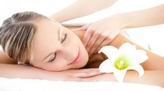 Alfa Spa & Wellness is one of the best holistic Spa in North York that offers various massage services. Book your appointment now! to get full body massage from trained professionals. Massage Envy, Massage Therapy, Prenatal Massage, Thai Massage, Massage Oil, Massage Center, Massage Parlors, Massage Benefits, Health Benefits