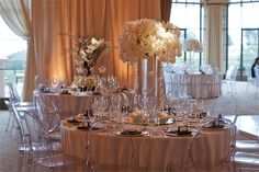 Alvina Valenta 9161 Real Weddings 1