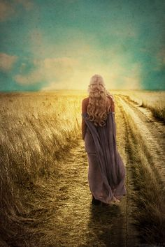 AstroSpirit / Virgo ♍ / Earth / Demeter / Ceres / The Maid of Harvest Ordinary Girls, Mabon, Sabbats, Summer Solstice, Divine Feminine, Walking By, Wiccan, Witchcraft Spells, Magick