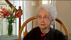 Historia pewnej babci, która pokazuje, że nigdy nie jest za późno, żeby zarabiać w internecie: http://blog.przyciagajacymarketing.pl/historia-pewnej-babci-ktora-pokazuje-ze-nigdy-nie-jest-za-pozno-zeby-zarabiac-w-internecie/