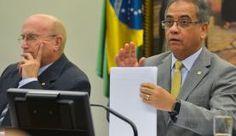 RS Notícias: Votação de processo contra Cunha pode ficar para d...