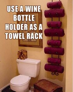 DIY home idea #1