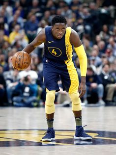 75 Best NBA IND images in 2019 | Basketball, Indiana pacers