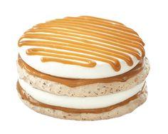 The Original Super Caramel Crunch CakeTM