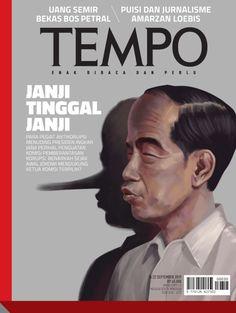 Majalah TEMPO | Situs Berita Online Indonesia - majalah.tempo.co