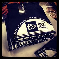 here they come people #5280 #milehigh #denver #fashion #apparel #printing #instafame #instagood #superior #streetwear