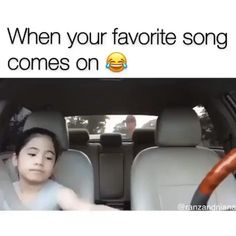 Funny Videos For Kids, Super Funny Videos, Funny Short Videos, Funny Video Memes, Crazy Funny Memes, Funny Vidos, Really Funny Memes, Funny Laugh, Stupid Funny Memes