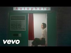 Jessie Ware - You & I (Forever) - YouTube