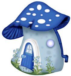 Mushroom Crafts, Mushroom Art, House Quilts, Baby Quilts, Funny Vines, Cartoon Mushroom, Simpsons Drawings, Mushroom Drawing, House Clipart