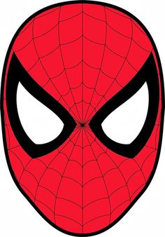 Nov 2015 - How would you like to have a FREE Elf on the Shelf SpiderMan Mask and tons of other ideas for your Elf? Spider Man Party, Superhero Birthday Party, Man Birthday, Free Spider, Cartoon Logo, Man Logo, Marvel, Clip Art, Party Printables