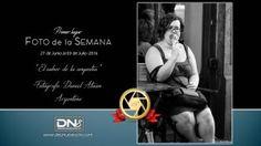 FOTO de la SEMANA del 27 de Junio al 03 de Julio/2016 - de Daniel Atuan