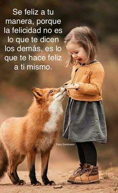 Câinele, e cel mai bun prieten al omului! Good Day Quotes, Good Morning Quotes, True Quotes, Amor Quotes, Good Morning In Spanish, Good Morning Love, Spanish Inspirational Quotes, Spanish Quotes, Hello In Spanish