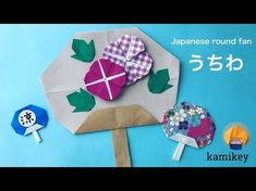 Gifts for men with beards [for pros and beginners] Origami Hat, Oragami, Origami Flowers, Origami Paper, Japan Summer, Japanese Origami, Traditional Japanese Art, Paper Crafts, Diy Crafts