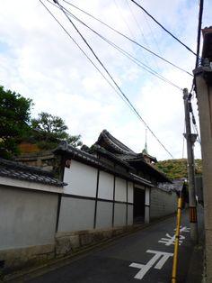 Higashiyama Kyoto Japan