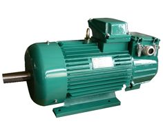 YZR 3 Phase Induction Motor Related Words: Induction Motor   Electric Motor   AC Motor   Asynchronous Motor   DC Motor   Category of this Product:    Industrial Supplies> Power Transmission Equipment> Motors & Engines