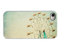 PHOTO IPHONE 4 CASES by oohprettyshiny